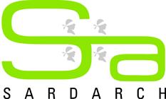 logo-high1.jpg