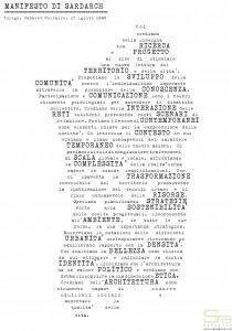090825_manifesto.indd