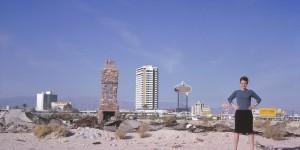 Las_Vegas_01-600x300