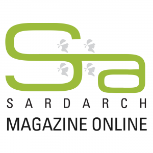 sardarch-logo-blog-square