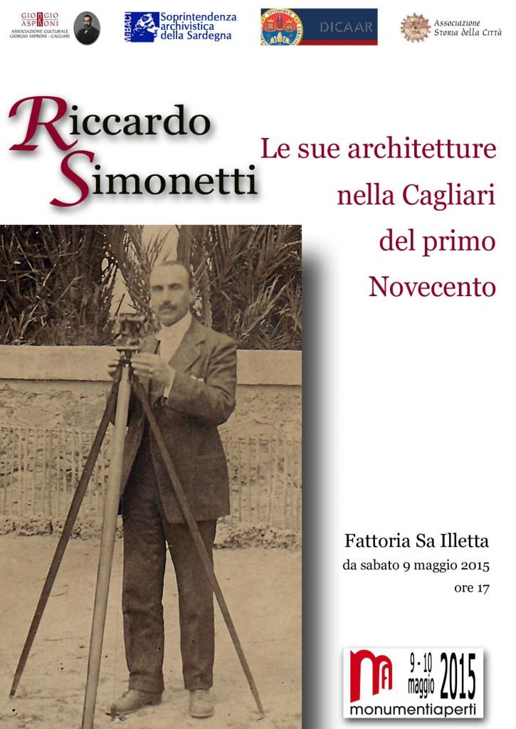 Invito Convegno Simonetti_Page_1