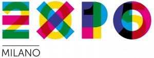 logo_expo2015