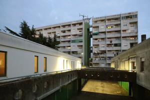 Riqua 02 gli edifici di Via Don Bosco