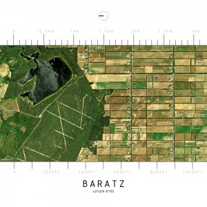 Baratz