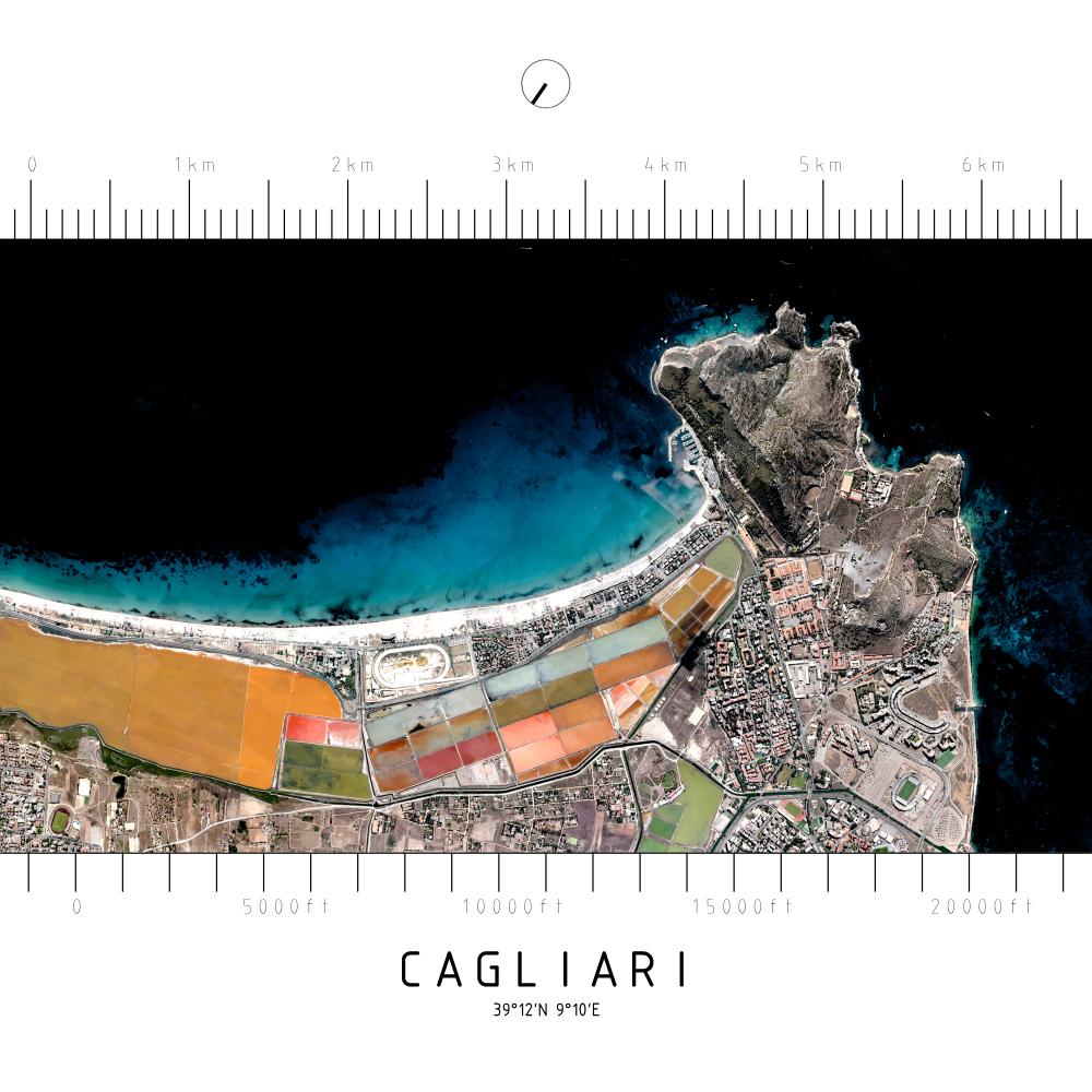 Prendersi cura del territorio della Sardegna: Curatorias