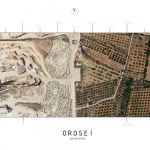 Orosei