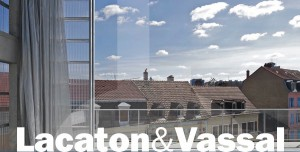 poster-Lacaton-Vassal-Cagliari-imagecredits-unica.it_