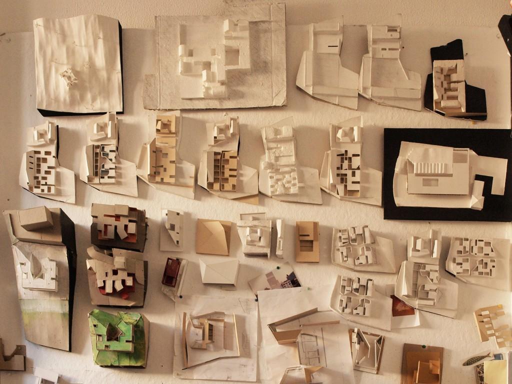 Atelier Riva - Lisbona