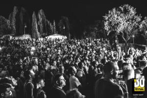 'Du Festival, Bauldu - foto di Nico Massa | www.nicomassa.com
