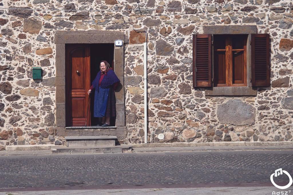 Festival Ananti de sa Ziminera - foto di Francesca Marchi | www.francescamarchi.com