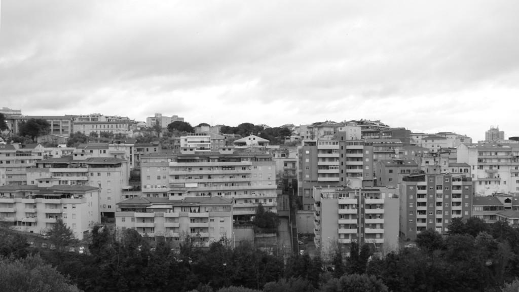 6 - Via Carso