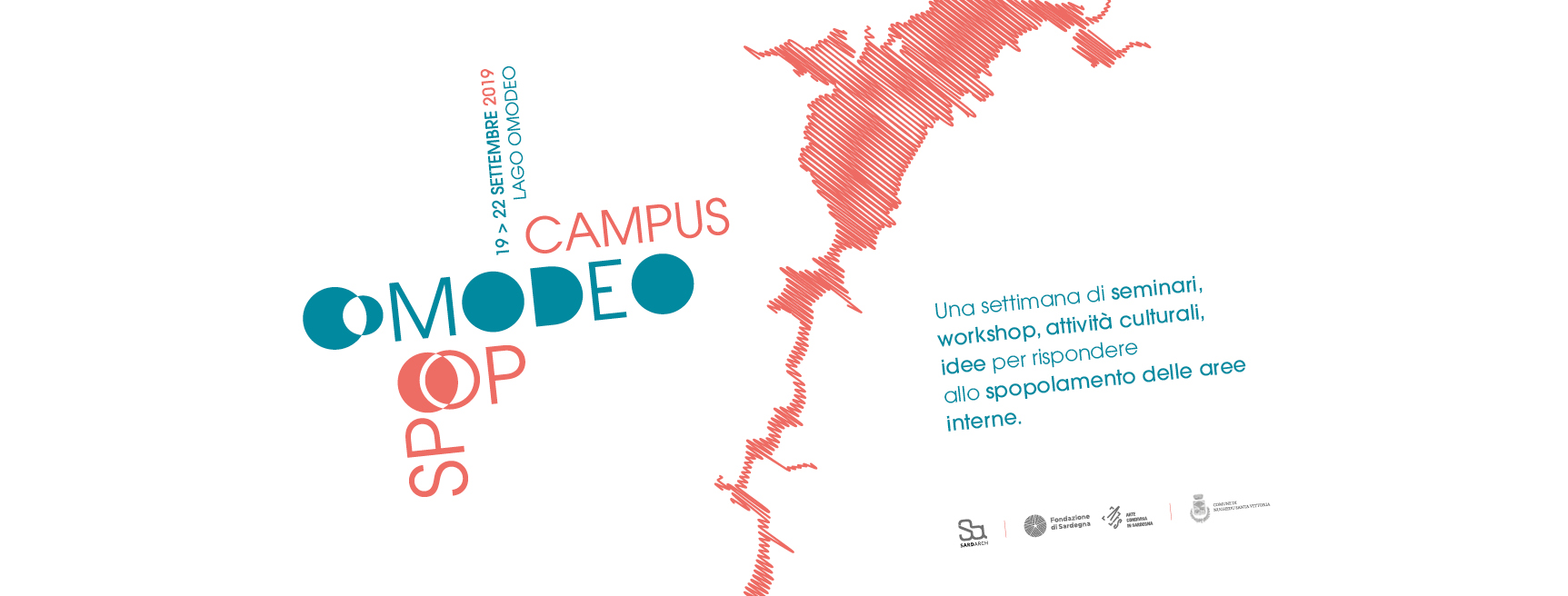 SPOP CAMPUS OMODEO 2019