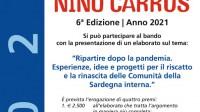Premio-NC-2021